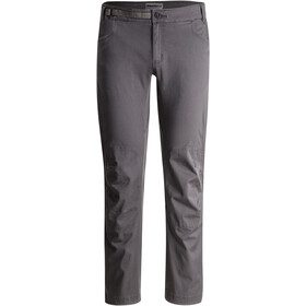 Black Diamond Credo Pants Men slate